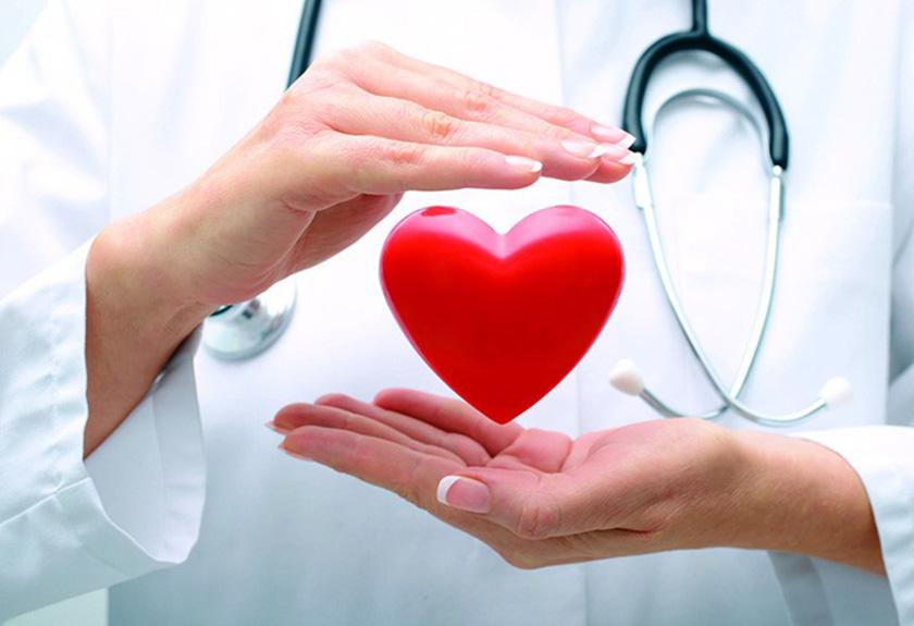 Профилактика болезни системы кровообращения - Сердечно - сосудистые заболевания - Городской клинический кожно-венерологический диспансер