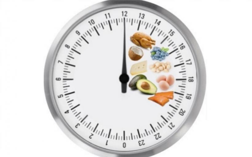 Диетолог Эспиноза назвала полезные продукты, которые мешают похудеть » Территория новостей