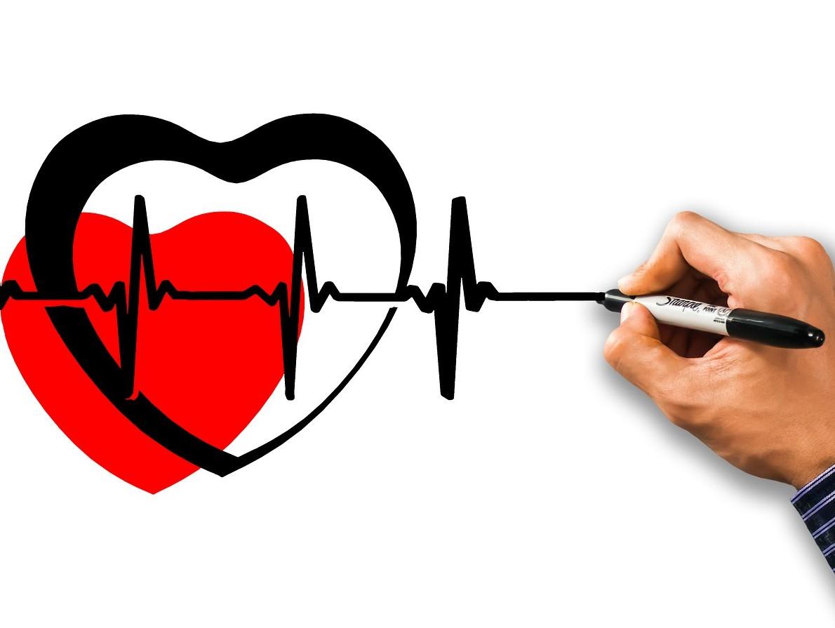 Медики дали советы, как как сохранить сердце здоровым - ТИА