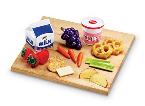 Низкокалорийные продукты. Ноль калорий, ноль пользы! - Здоровое питание - Zdravo