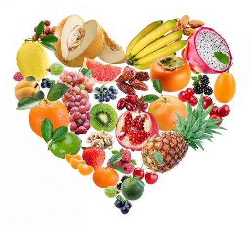 Лечебное питание при заболевании сердечно-сосудистой системы