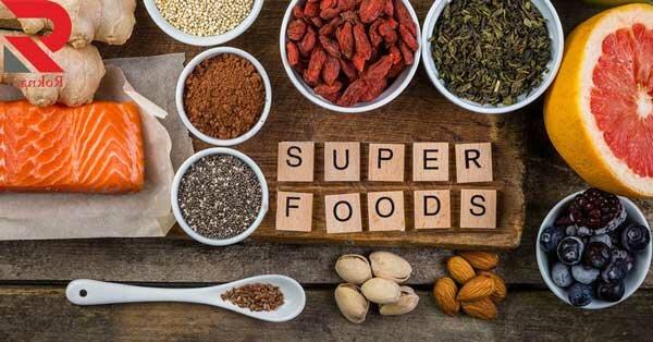 Суперпродукт - что это такое и список ТОП-10 | Сосед-Домосед | Яндекс Дзен